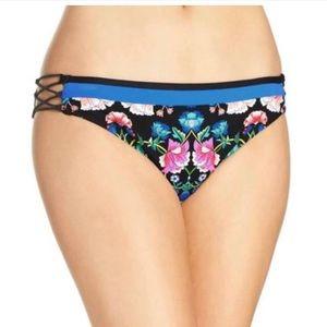 Nanette Lepore Bikini